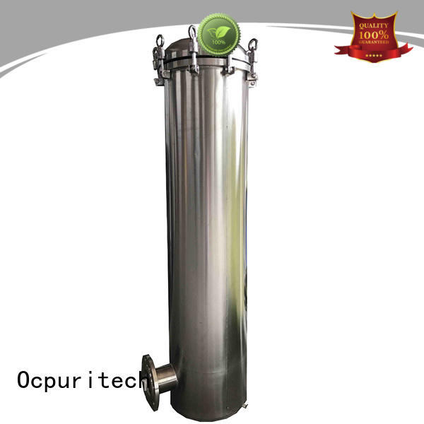 commercial water filtration equipment manufacturers inquire now for medicine