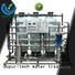 reverse osmosis water system methods Fivestar Hotel Ocpuritech