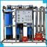 Recovery 45%-70% hospital ro machine CE Certificate Ocpuritech Brand company