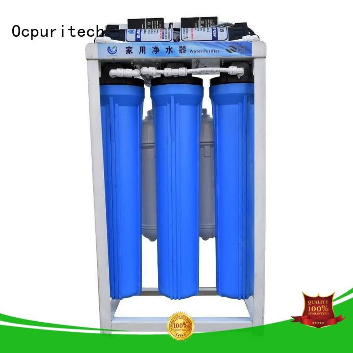 excellent commercial water filter wholesale for seawater