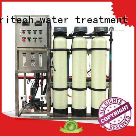 ro water filter Variety capatial ro machine school company