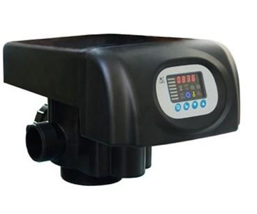 Ocpuritech-Professional Flow Control Valve Automatic Flow Control Valve Manufacture-1