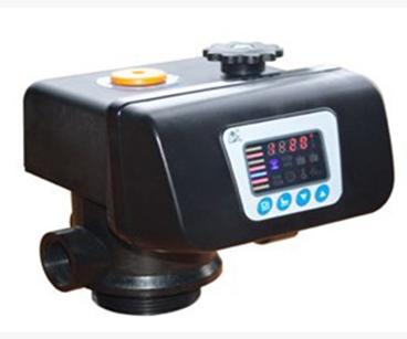 Ocpuritech-Professional Flow Control Valve Automatic Flow Control Valve Manufacture-3