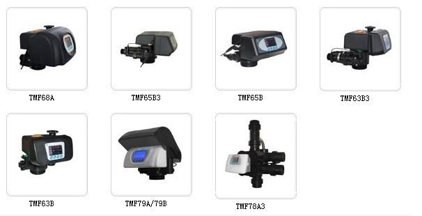 Ocpuritech-Professional Flow Control Valve Automatic Flow Control Valve Manufacture-4