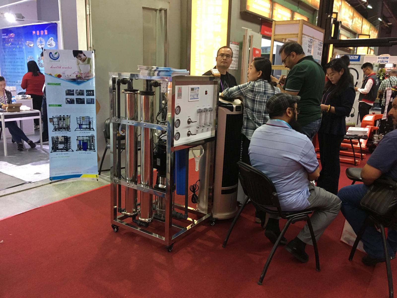 Ocpuritech-123th Carton fair | Blog-4