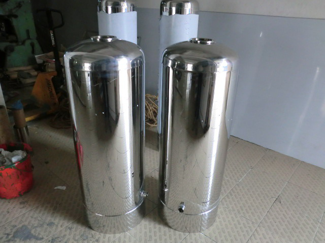 stainless steel water filter system design for business-4