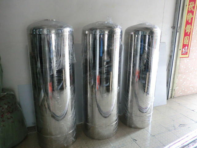 Ocpuritech security filter filter supplier