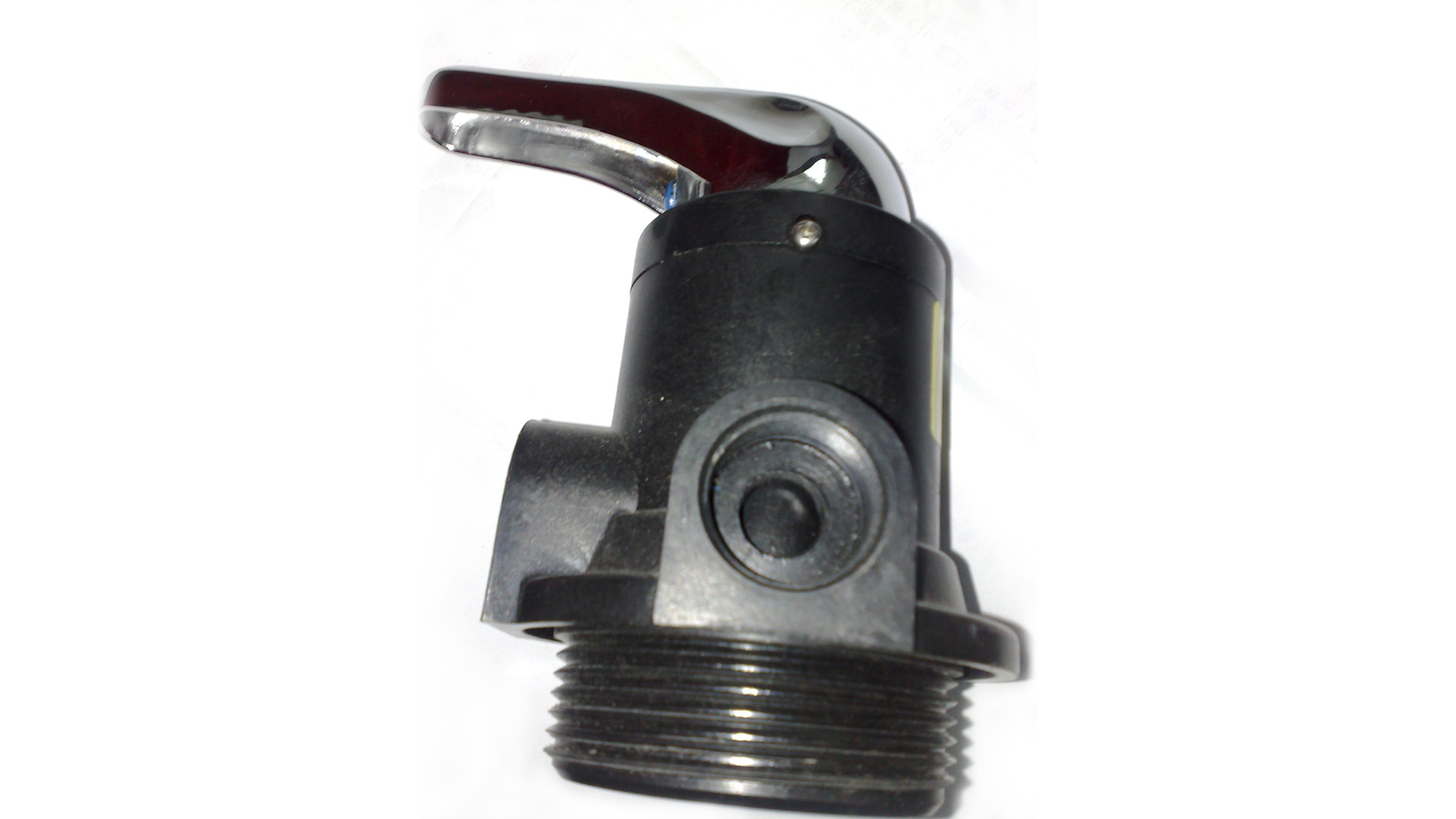 flow valve for industry Ocpuritech-7