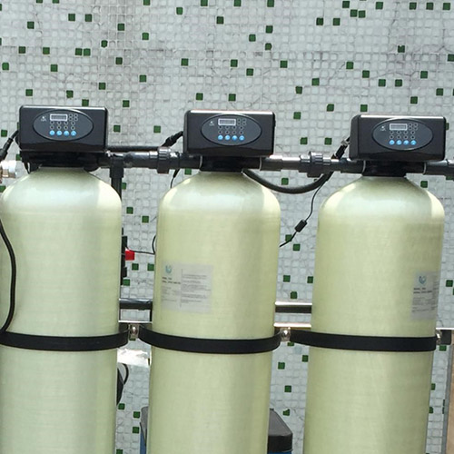 new reverse osmosis system cost industrial factory price for seawater-5