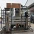 ro purifier price supplier