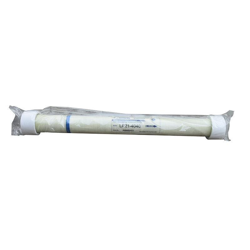 3000LPH 18000 GPD  industrial Reverse Osmosis RO membrane water purification methods-15