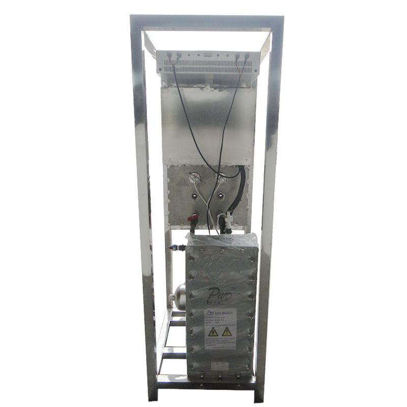 Ocpuritech edi system wholesale for food industry-6