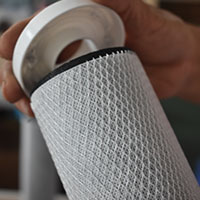 Ocpuritech activated carbon whole house water filter cartridge inquire now for business-8
