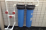 best water filtration system supplier for seawater