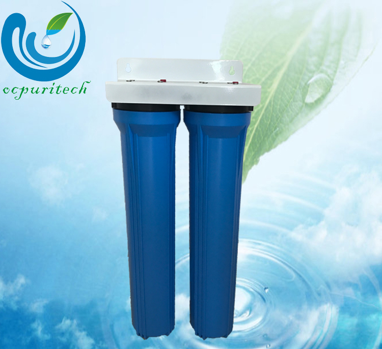 Ocpuritech pretreatment water filter manufacturers personalized for agriculture-6