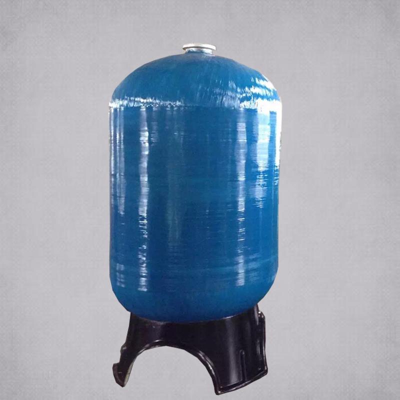 Ocpuritech-3072 Pressure Vessels For frp water tank Application-1