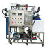 efficient water desalinationmanufacturerfor industry