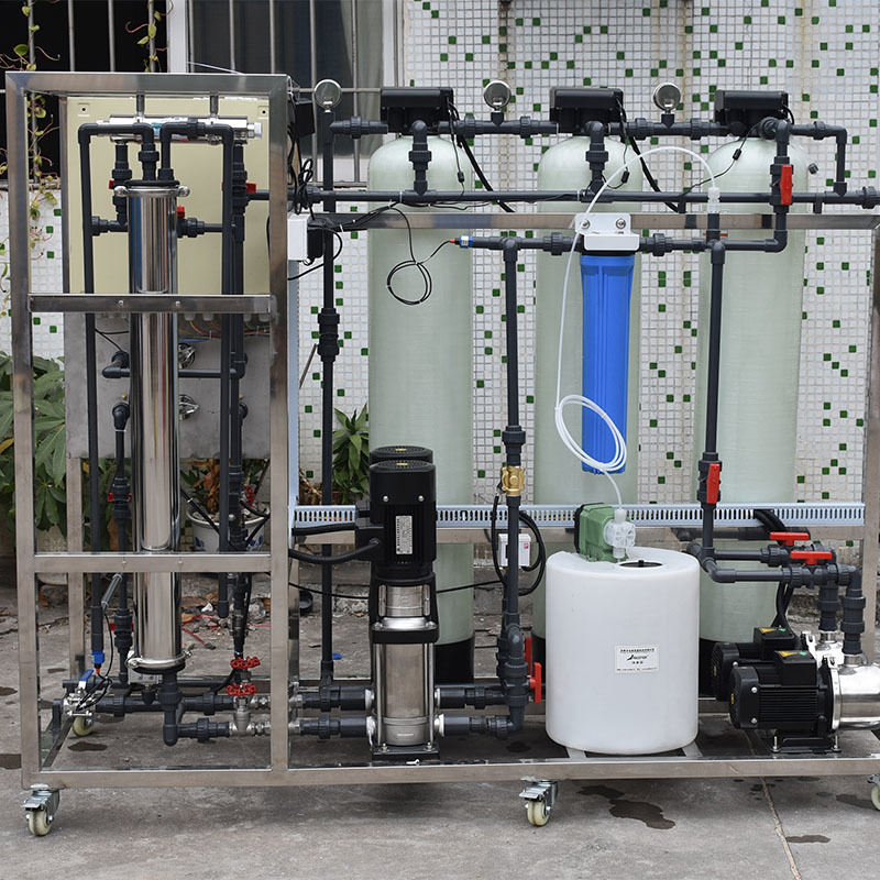Ocpuritech-Find Manufacture About reverse osmosis systems for sale
