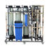 250lph ro water plant personalized for food industry