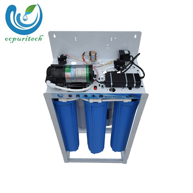 Ocpuritech-Find Water Cartridge well Water Sediment Filter On Ocpuritech-7
