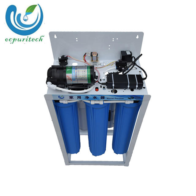Ocpuritech water filter cartridges inquire now for household