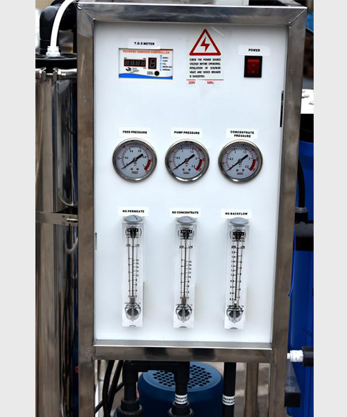 durable reverse osmosis plant price factory price for agriculture-6