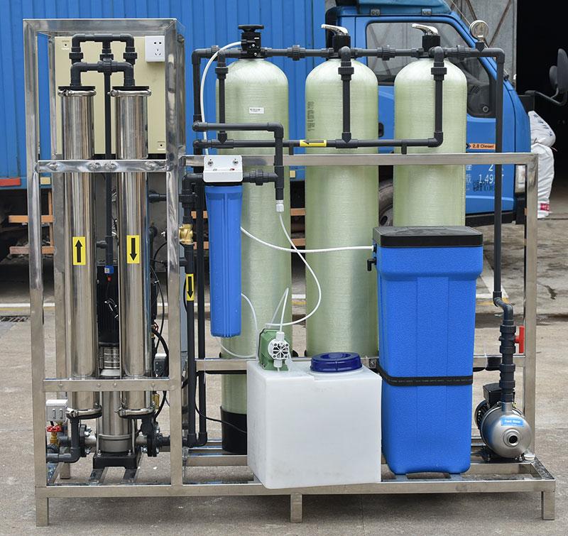 Ocpuritech-Oem Uf Filter Price List | Ocpuritech Water Treatment-2
