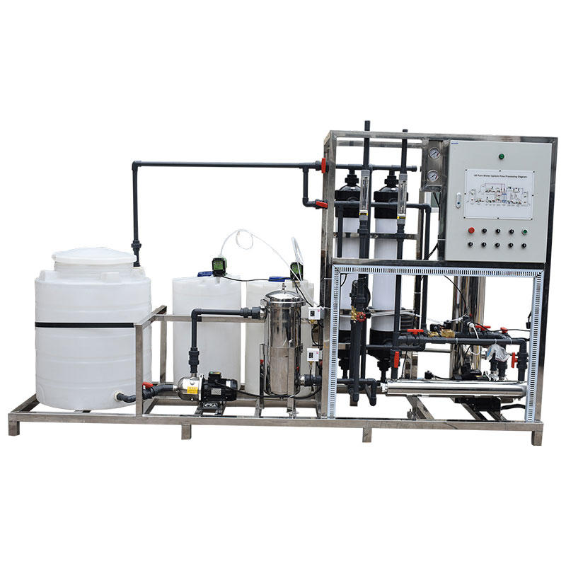 Ocpuritech-A Complete Guide to Purchasing Reverse Osmosis Water Filter Systems-2