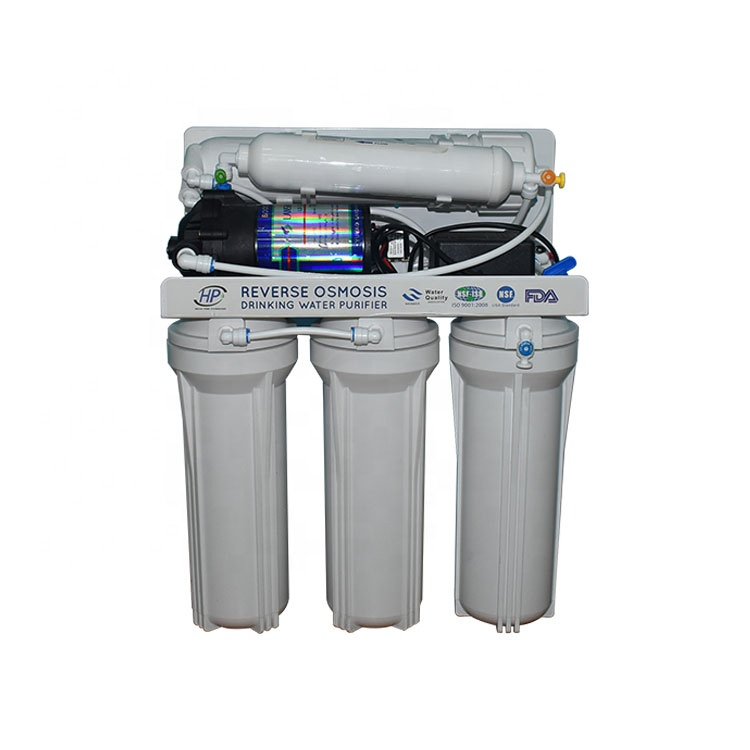news-Ocpuritech Water Treatment Machine-Ocpuritech-img