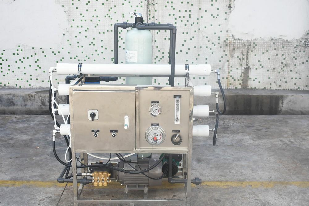 product-Ocpuritech-ar Powered Energy Sea Ocean Water Treatment Based Device Desalination Reverse Osm