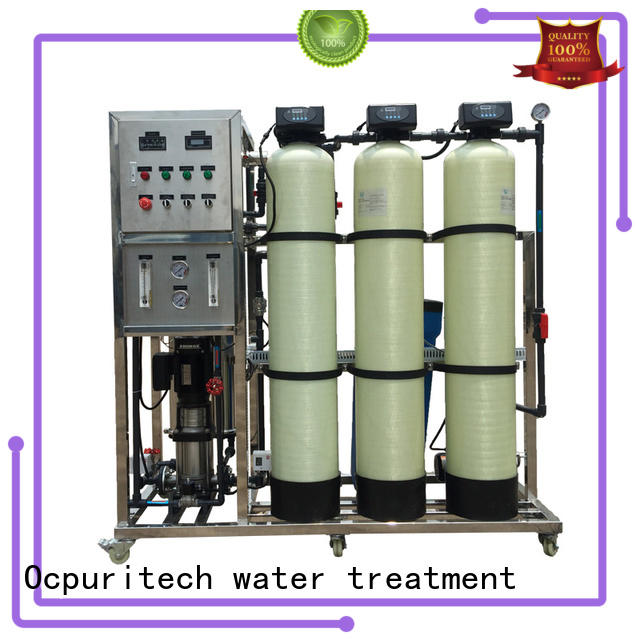 ro purifier price manufacture