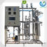 quality edi system edi wholesale for seawater