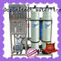 new water purification unit uvc manufacturers for chemical industry