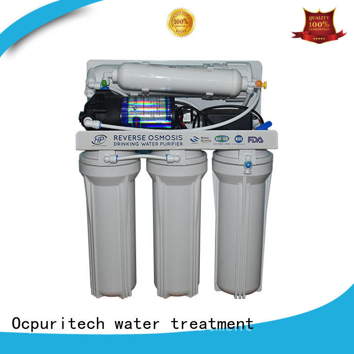 industrial reverse osmosis system for home reverse customized for factory