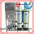 best water softener companies series for chemical industry