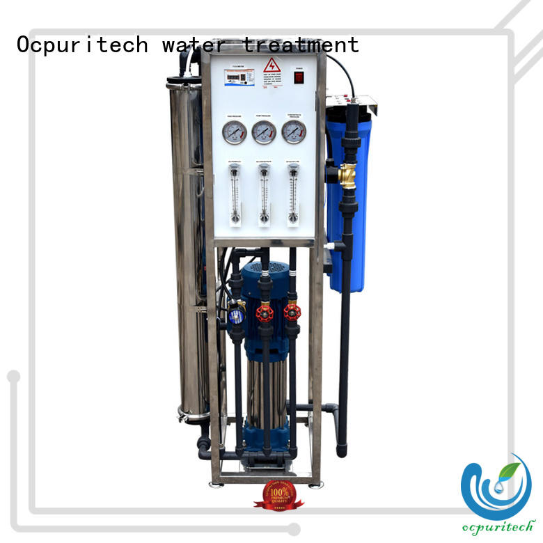 stable ro plant price wholesale for seawater