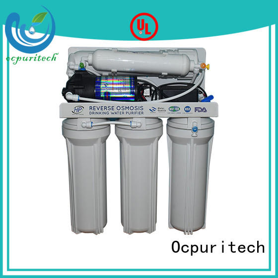 durable ro water system wholesale for agriculture