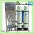 200lh water desalination 200lh from China for chemical industry