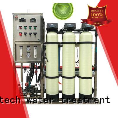 ro water filter Recovery 45%-70% Ocpuritech Brand ro machine