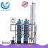 quality deionized water system 1000lh with good price for medicine
