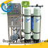 quality water treatment systems lamp directly sale for chemical industry