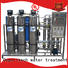 best water purification system companies from China for industry