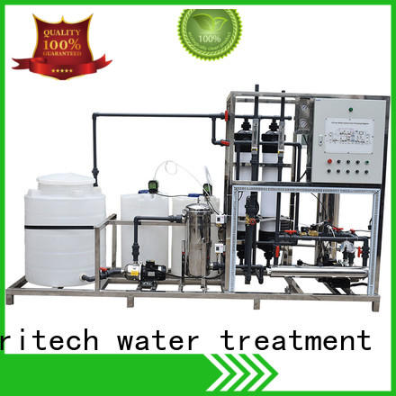 reliable uf filter factory price for seawater