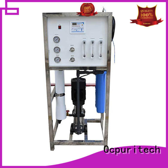 system water treatment companies Houses