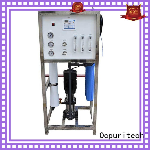ro water plant price industrial personalized for seawater