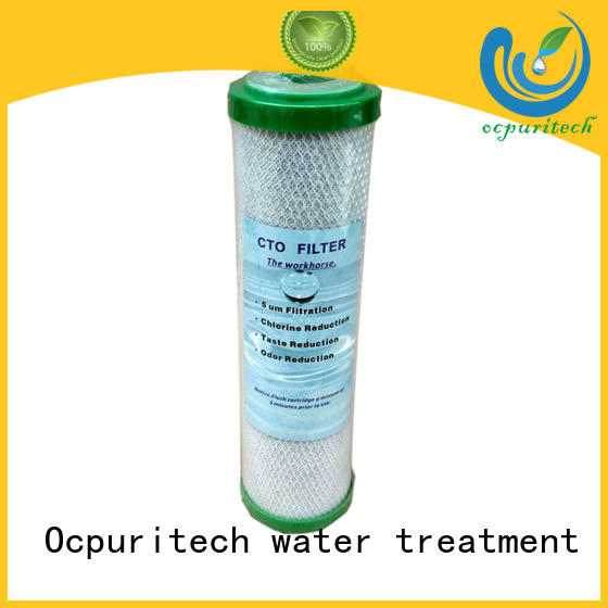 commercial water filter cartridges factory for medicine