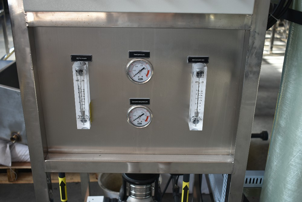 Ocpuritech top water treatment systems supply for chemical industry-3