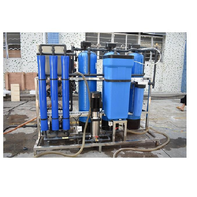 Solar  Water Systems Energy Based Panel Of Fountain Distillation  Advantages Device Purification Desalination Filter  Purifier