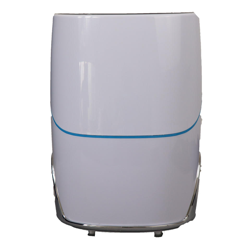 4 Stage Home Water Ro Purifiers For Use House Drinking Cooling Household Reverse Osmosis Treatment System Filters Machine