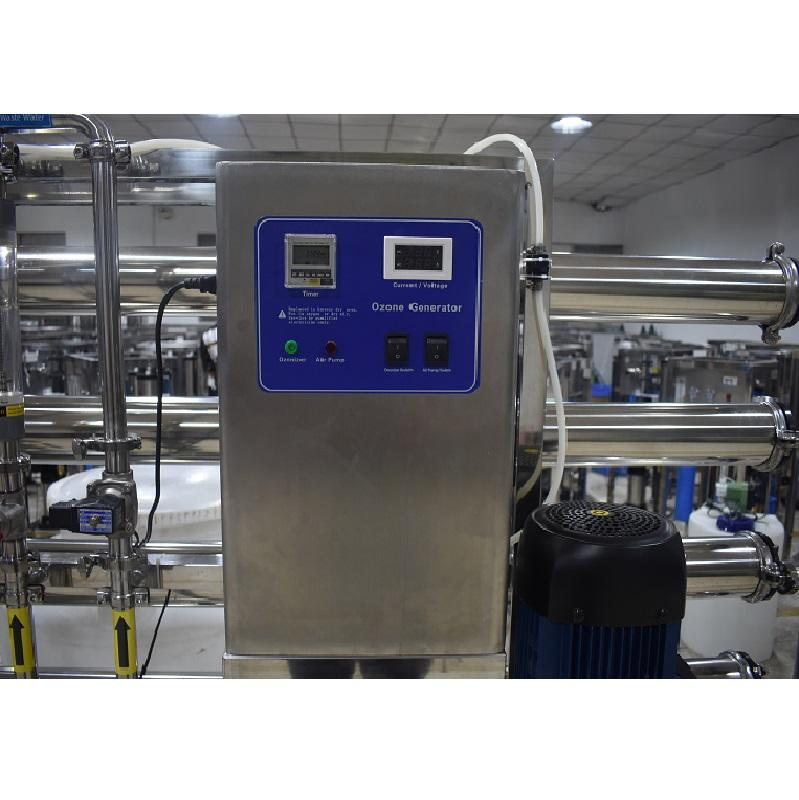 3000 Lph Large Industrial Ro Water System Purifier Scale Best Reverse Osmosis Filter Machine Suppliers Price Plant Cost Proces